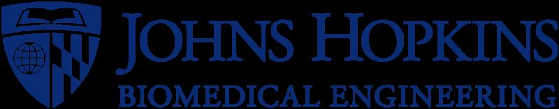 Johns Hopkins Biomedical Engineering