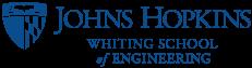 Johns Hopkins Whiting School of Engineering